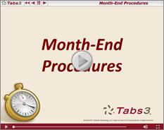 MEND_Procedures