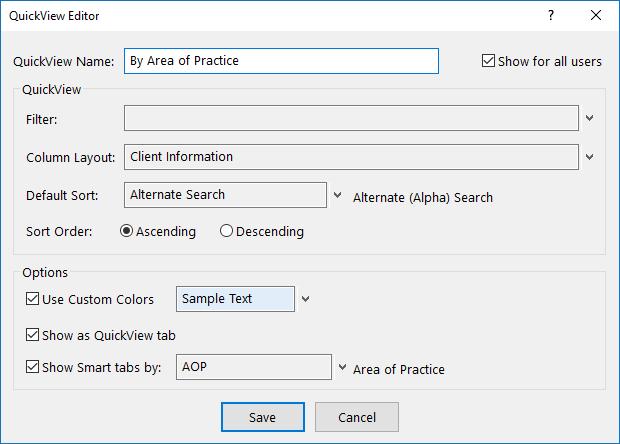QV_Editor