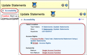 accessibility_combo