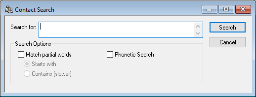 contact_search