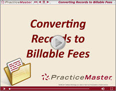converting_fees_video