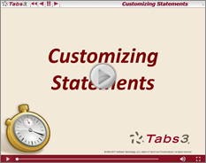 custom_stmts_video