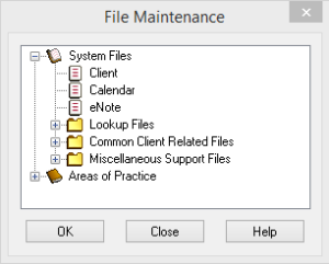 file_maintenance