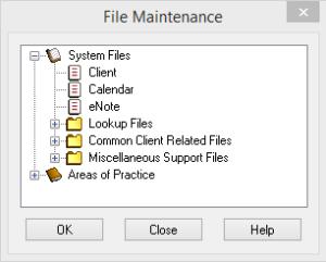 file_maintenance