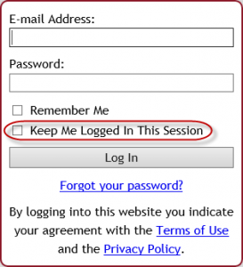 keep_me_logged_in