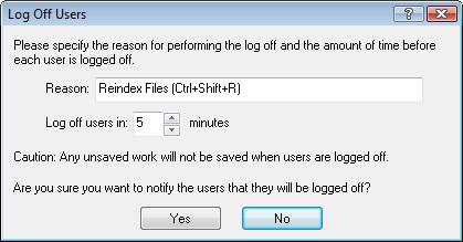 log_off_users