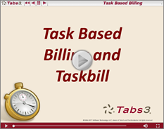 task_based_billing_video