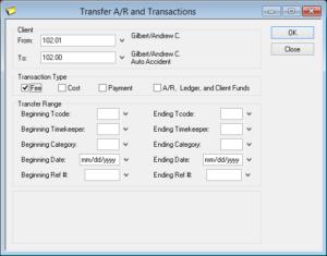 transfer_transactions