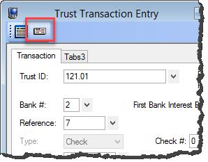 trust_trans