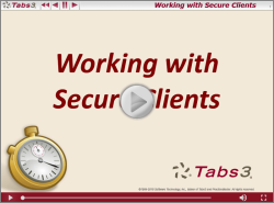 working_with_secure_clients